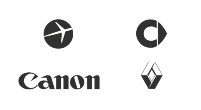 expedia/smart/canon/renault