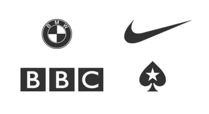 bmw/nike/bbc/poker